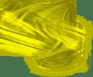 Золотой флаг