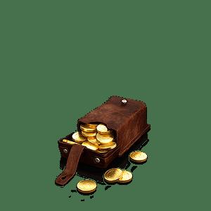 """Картинка набора """"250 Золота"""""""