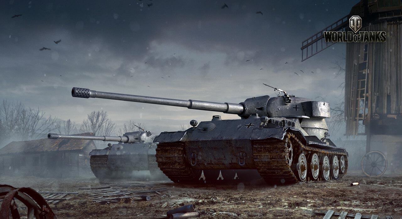 Картинка в статье Рабочие бонус коды и промо коды на май 2021 World of Tanks бесплатно