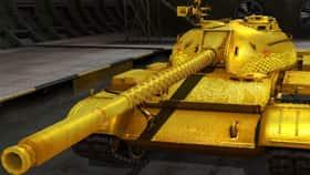 Картинка в статье Бонусы World of Tanks