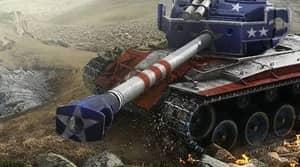 Картинка в статье Премиум танк T26E4 SuperPershing