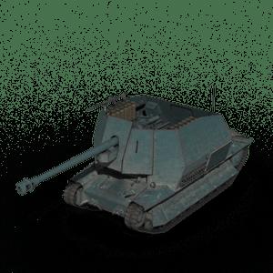 "Картинка набора ""FCM 36 Pak 40"""