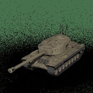 """Картинка набора """"T34"""""""