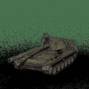 """Картинка набора """"СУ-130ПМ"""""""