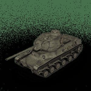 """Картинка набора """"Т-50-2"""""""