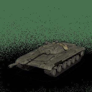 """Картинка набора """"ЛТ-432"""""""