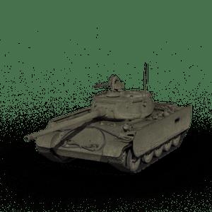 "Картинка набора ""Т-44-100 (У)"""