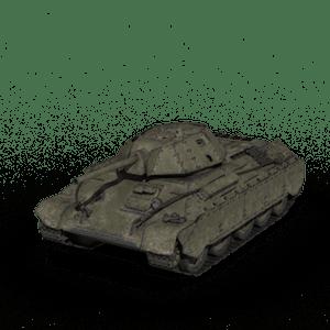 """Картинка набора """"Т-34 Экранированный"""""""