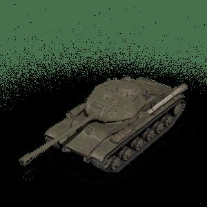 "Картинка набора ""КВ-122"""