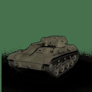"""Картинка набора """"Т-45"""""""