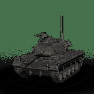 """Картинка набора """"leKpz M 41 90 mm GF"""""""