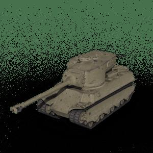 """Картинка набора """"M6A2E1"""""""