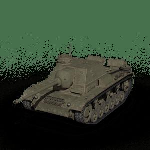 """Картинка набора """"СУ-85И"""""""