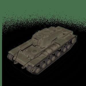 "Картинка набора ""КВ-220-2"""