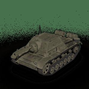 """Картинка набора """"СУ-76И"""""""