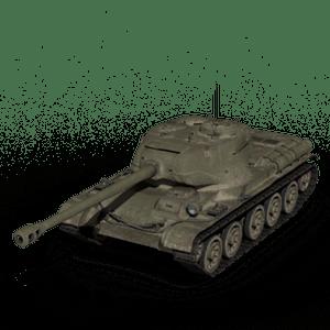 """Картинка набора """"Т-44-122"""""""