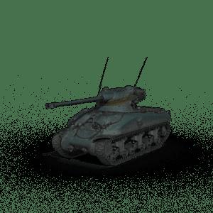 """Картинка набора """"M4A1 FL 10"""""""