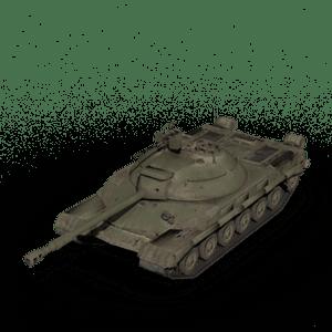 "Картинка набора ""Т-22 ср."""