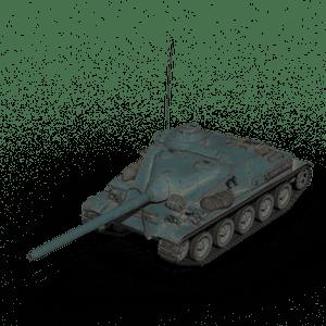 """Картинка набора """"AMX CDC"""""""