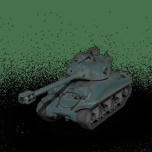 "Картинка набора ""M4A1 Revalorise"""