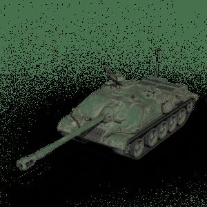 "Картинка набора ""WZ-120-1G FT"""