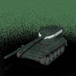 "Картинка набора ""AMX 13 57 GF"""