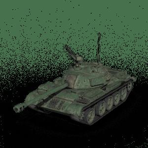 """Картинка набора """"Т-34-3"""""""