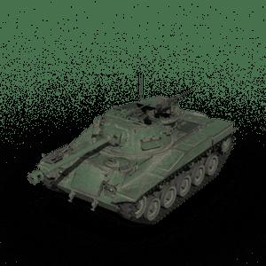 """Картинка набора """"Type 64"""""""